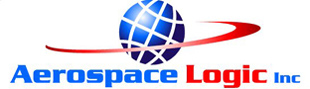 Aerospace Logic Inc